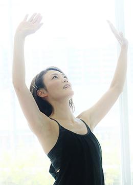 スタジオアーリーバード深澤恵美子